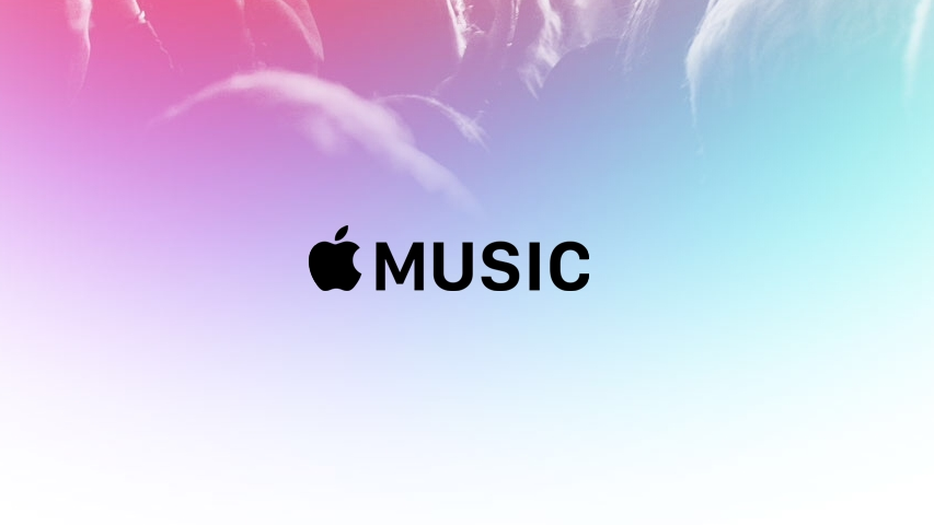 Apple -Music